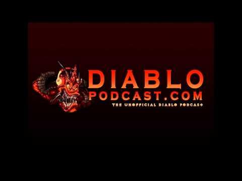 The Diablo Podcast #30: Path of Exile's Chris Wilson
