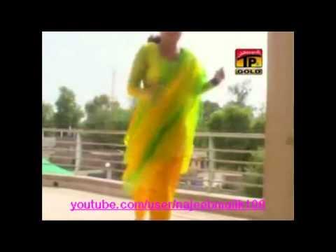 Wajid Ali Baghdadi-sajna te paahre lag gaye by NAJEEB.mp4 - YouTube.FL