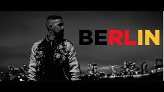 Bushido feat. Capital Bra & Samra - Berlin (Musikvideo) (Remix)