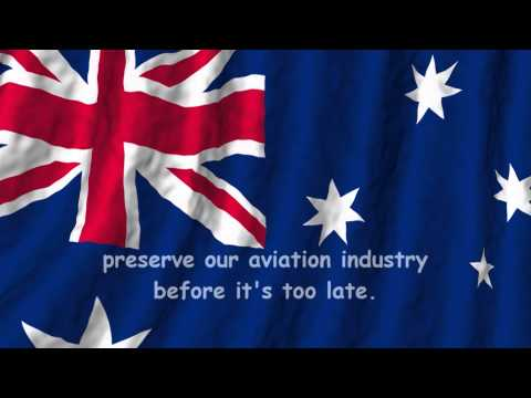 The Turbulent Years Channel - Qantas