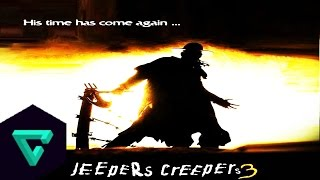 Noticia: Jeepers Creepers 3 Pelicula Nueva De Terror 2016/2017 En Cines | Kenny El King