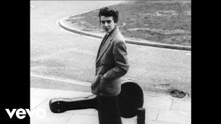 Watch George Harrison Any Road video
