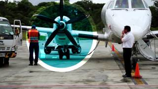 Download CARNETIZACION AIRPLAN 3Gp Mp4