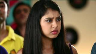 Kaisi Yeh Yaariaan Season 1: Full Episode 8 - NANDINI WANTS THE PEN BACK