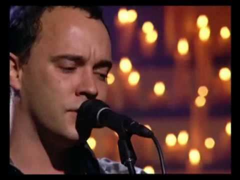 Dave Matthews Band - Everyday Acoustic 9