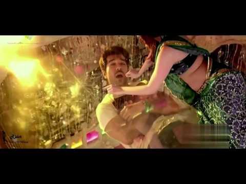 Kajal Agarwal Boobs Show video