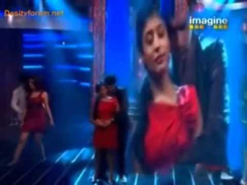 Kitani Mohabbat Hai Songs video