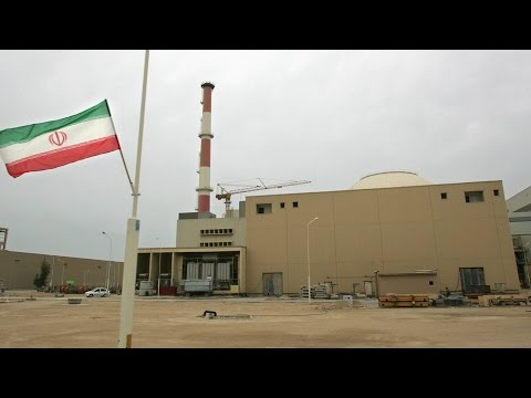 Obama's Nuclear Demand Unacceptable To Iran