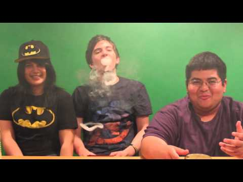 Al Fakher Honey Hookah Flavor Shisha Review - SundayFundaysTV