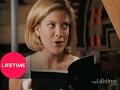 "Tori Spelling in ""Death of a Cheerleader"""