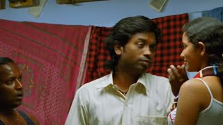 Jagan's Best Comedy Scenes Back To Back   Tamil Latest Comedy Scenes