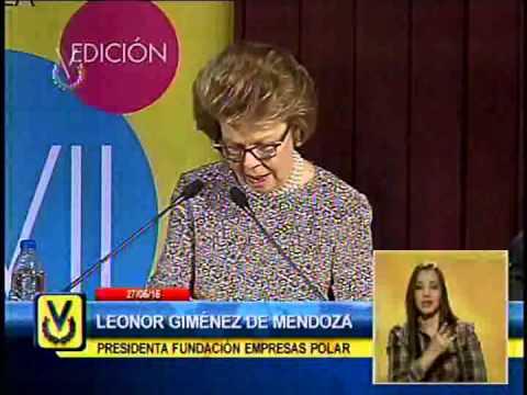 Fundación Empresas Polar reconoció el trabajo de cinco científicos venezolanos
