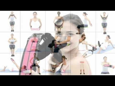 Physical Exercise, Health, Physical Fitness, Weight Loss, Muscle, Body, Bodybuilding