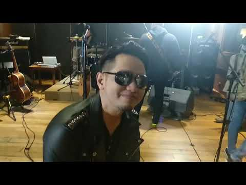 Download behind the scenes pembuatan showcase live perform vagetoz 2019 Mp4 baru