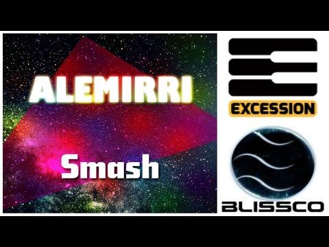 ALEMIRRI -