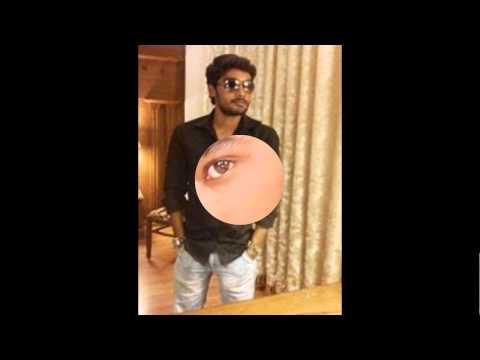 Tamil Actor Raja video