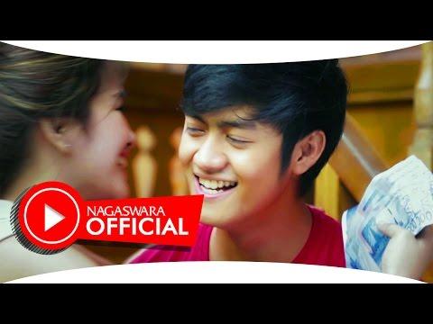 Denias - Mak Aku Patah Hati (Official Music Video NAGASWARA) #music