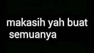 download lagu Puisi Sedih Bgt Bikin Nangis gratis