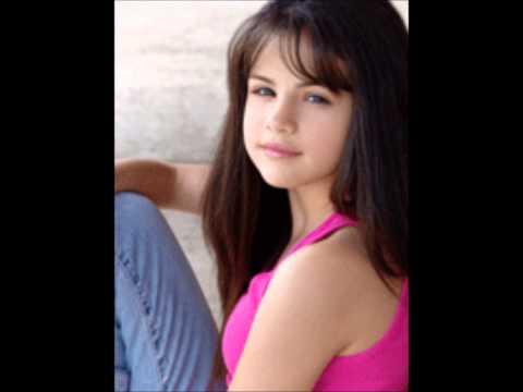 Selena Gomez Fan Video #1
