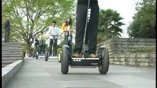 LY 2 wheels auto balance vehicle balancing electric bicycle ES-20