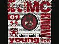 Young MC de I Come Off [video]