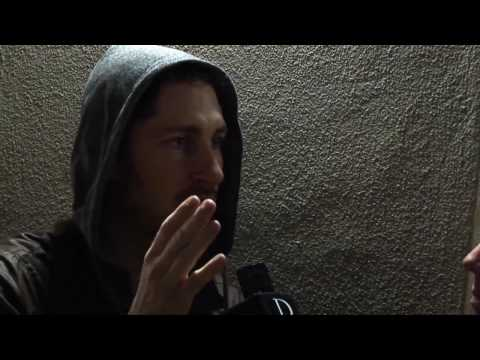 Steve Berra Interview