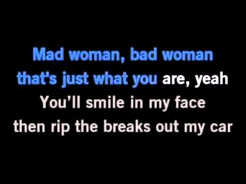 Bruno Mars Grenade Karaoke Instrumental