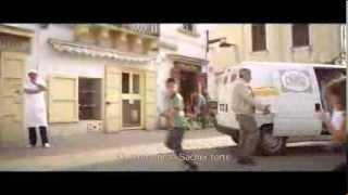 IL PASTICCIERE, un film di Luigi Sardiello_Trailer 90 ITALIA