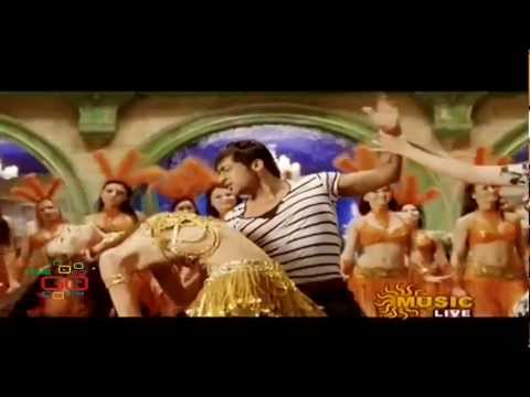 Maattrraan Kaal Mulaitha Poovae HD Video Songs