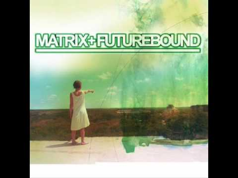 All Born Angels - Matrix and Futurebound - Drum n Bass