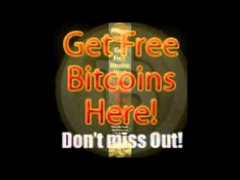 The Best Free Bitcoins And Bitcoin Investments