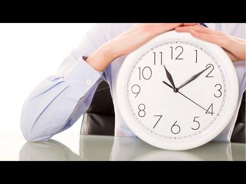 Curso CPT Gerenciamento do Tempo