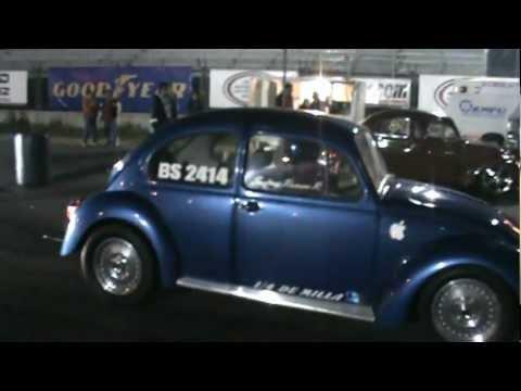 arrancones nocturnos autodromo hermanos rodriguez 2011 6 de octubre