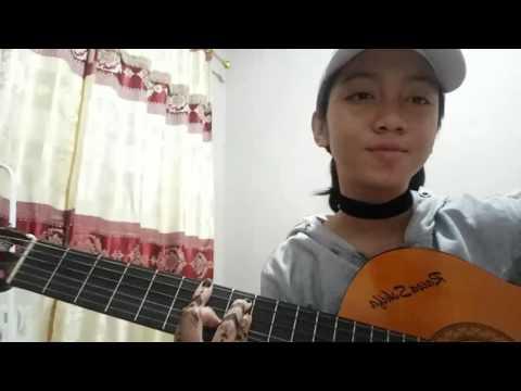Dagang Manumpang _Kota Jambi_ - Cover by(Cewek Cantik Bersuara Emas)