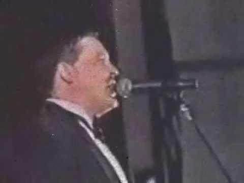 Круг Михаил - Кумовая