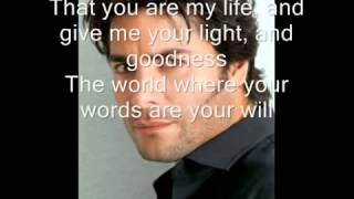 download lagu Chayanne   Yo Te Amo I Love You gratis