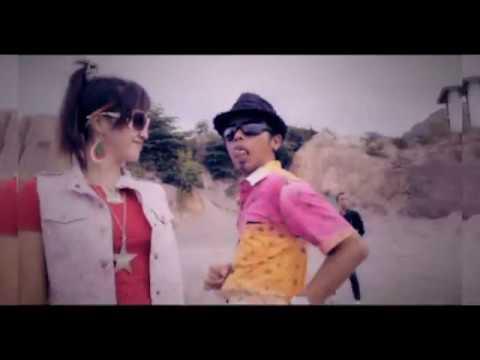 Mak Lepoh feat Etek Kadai - Adiak Cangok (Lawak Minang)