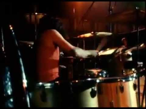Moby  dick full (Led Zeppelin - Live at the Royal Albert Hall 1970)  john bonham