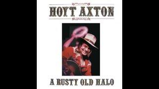 Watch Hoyt Axton Wild Bull Rider video