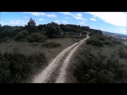 VIDEO CONILHAC