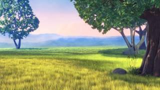 Big Buck Bunny animation (1080p HD).mp4