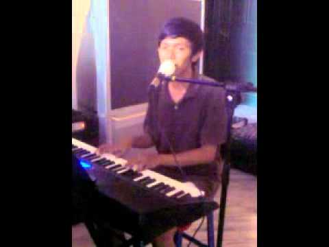 So Right - Music for sale cover by Irfan