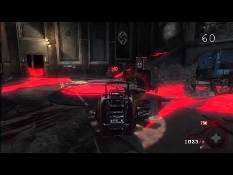 Black Ops Zombies   USB Mod Menu   Pro Mod   No Clip   God Mode  +Download