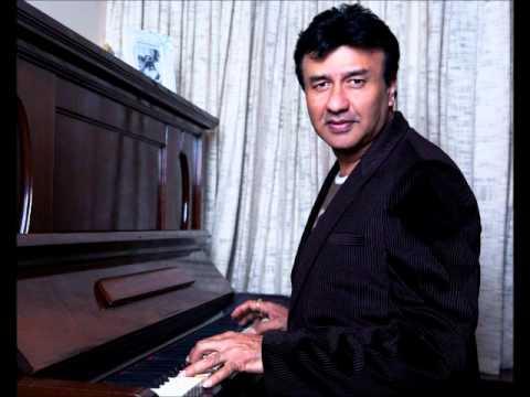 Dil Mera Churaya Kyu - Instrumental.wmv video