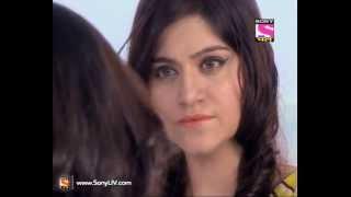 Hamari Sister Didi - हमारी सिस्टर दीदी - Episode 29 - 3rd October 2014