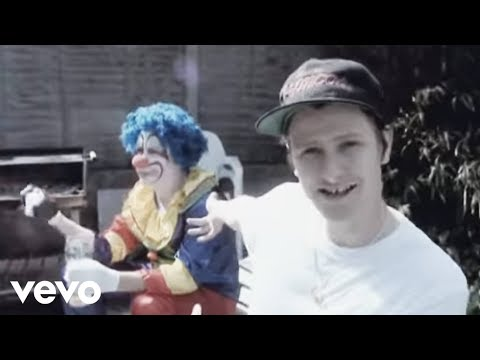 Jamie T - Sticks 'n' Stones