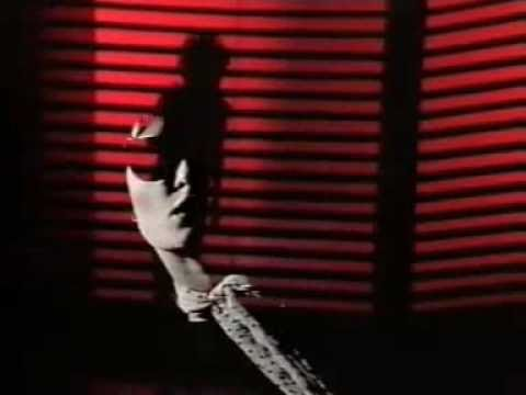 Siouxsie And The Banshees Red Light