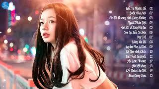 Liên Khúc Nhạc Remix Được Nghe Nhiều Nhất | Nonstop | Việt Mix | LK Nhạc Trẻ Remix 2018 | CHANNEl TN