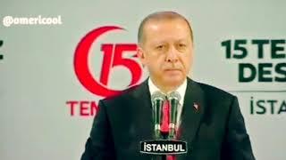 Download Lagu Cumhurbaşkanı Erdoğan ve torunu Ahmet Akif Albayrak. Çabuk yetiş çabuk büyü tez oğlum! 🇹🇷 Gratis STAFABAND