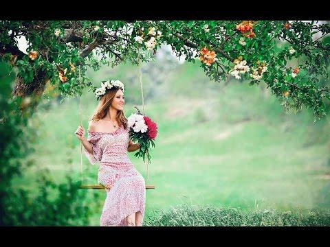 Tere Bin Nahi Laage (female version) song